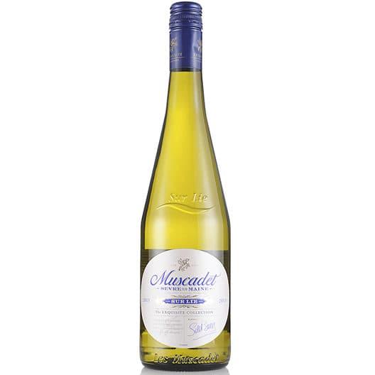 Вино Domaine de la Morandiere