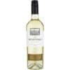 """Вино Michel Torino """"Coleccion"""" Sauvignon Blanc"""
