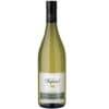 Вино Seifried Sauvignon Blanc, Nelson 2019
