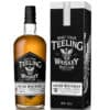 Виски Teeling Small Batch Collaboration Stout Cask