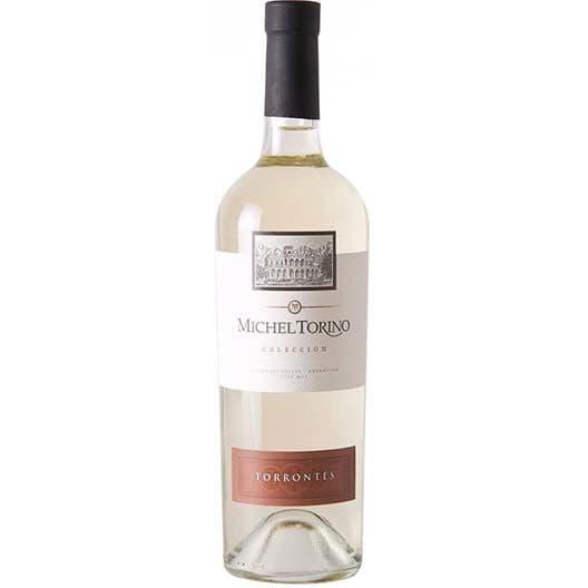 "Вино Michel Torino ""Coleccion"" Torrontes"