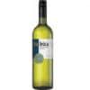 Вино Una Delicia Sauvignon Blanc 2019