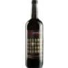 """Вино Terra Personas """"Vermella"""" Montsant DO"""