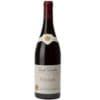 Вино Joseph Drouhin Volnay AOC 2017