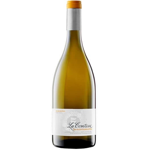 Вино Marques de Murrieta La Comtesse de Pazo Barrantes 2015