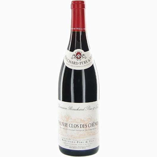 "Вино Bouchard Pere et Fils ""Clos des Chenes"" Volnay 1-er Cru AOC 2017"