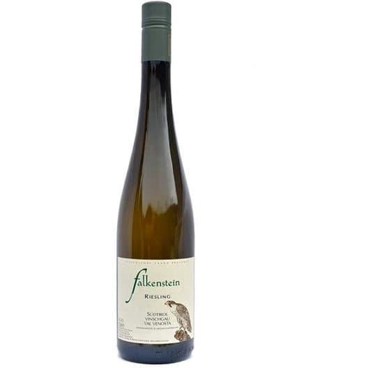 Вино Falkenstein Riesling Sudtirol DOC