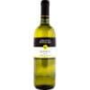 Вино Monte Pietroso Bianco Terre Siciliane IGT