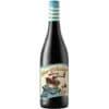 "Вино ""The Grinder"" Shiraz"