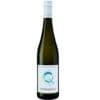 Вино Heinz Eifel Gewurztraminer Rheinhessen QbA
