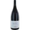 Вино M. Chapoutier Les Vignes de Bila-Haut Cotes du Roussillon Villages AOC Rouge 1,5