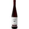Вино Vitese Merlot Sicilia DOC