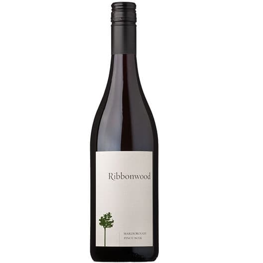 Вино Ribbonwood Pinot Noir 2014