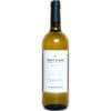 "Вино Mezzacorona ""Conti D'Arco"" Chardonnay Trentino DOC"