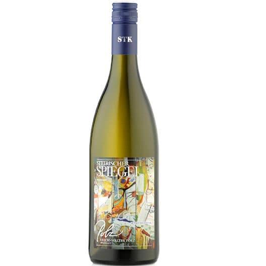 Вино Steirischer Spiegel 2017