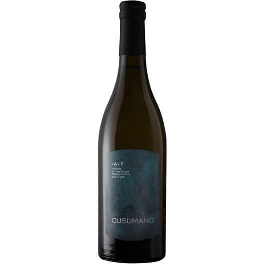 "Вино Cusumano ""Jale"" Sicilia DOC"