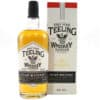 "Виски Teeling Small Batch Collaboration Rum ""Plantation"""