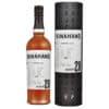 "Виски ""Kinahan's"" Amarone Cask, Release #28"