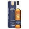 Виски Loch Lomond 14 y.o.