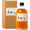 "Виски Eigashima Shuzo ""Akashi"" Blended"