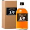 "Виски Eigashima Shuzo ""Akashi"" Meisei"