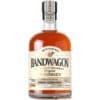 Виски Bandwagon