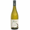 Вино Falkenstein Sauvignon Sudtirol DOC