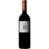 Вино Legaris Crianza