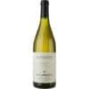 "Вино Boccadigabbia ""Montalperti"" Chardonnay Marche IGT"