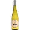 Вино Chateau des Templiers Muscadet Sevre et Maine AOC Sur Lie
