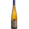 "Вино Bestheim ""Schlossberg"" Riesling Alsace Grand Cru AOC"