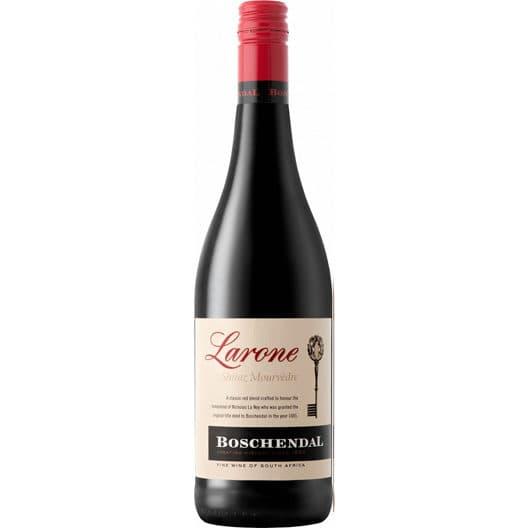 """Вино Boschendal """"Larone"""""""
