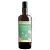 Виски Samaroli Miltonduff Speyside Single Malt Scotch 2009