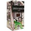 Джин Green Baboon