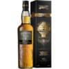 Виски Glen Scotia 11 y.o. Sherry Double Cask Finish