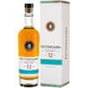 Виски Fettercairn 12 y.o.