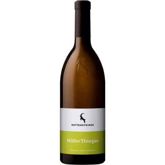 Вино Hans Rottensteiner Muller Thurgau Sudtirol DOC