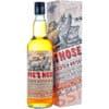 Виски Pig's Nose