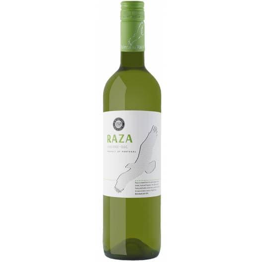 """Вино Raza """"Branco"""" Vinho Verde DOC"""