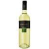 """Вино Barkan, """"Classic"""" Emerald Riesling"""