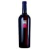 Вино Meno Buio Carignano del Sulcis DOC