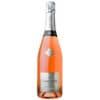 Вино игристое L'Extra par Langlois Cremant de Loire Rose Dry
