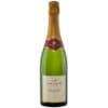 Игристое вино Antech, Cuvee Tradition Brut, Blanquette de Limoux AOP