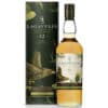 фото виски Lagavulin 12 Years Old Special Release 2020 0,7 л