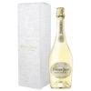 Шампанское Perrier-Jouet, Blanc de Blanc, Champagne AOC