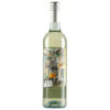 "Вино Vidigal Wines, ""Porta 6"", Vinho Verde DOC"