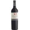 "Вино Perdeberg The Dry Land Collection ""Conqueror"""