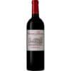 Вино Charmes de Kirwan Margaux AOC