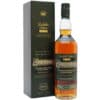 Виски Cragganmore Distillers Edition 2008-2020 Double Matured