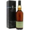 Виски Lagavulin Distillers Edition 2005-2020 Double Matured